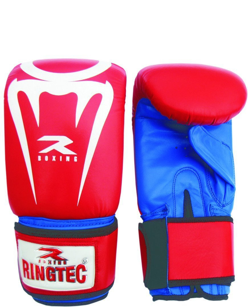 Gym Bag Jalandhar: Rabro Sports
